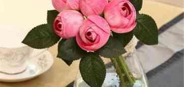 только новости. КАМЕЛИЯ, салон цветов. Телефоны: +7 (812) 325 9594. Адрес Адмиралтейский р-н. Сайт: camellia-flowers.ru.