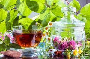 klimaks narodnoe lechenie 300x198 Климакс (менопауза) Рецепты народной медицины