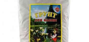 Купить луковичные цветов Каллы (Calla) с доставка почтой и самовывозом в интернет магазине AGROZON.ru. Телефон в Москве: +7 (499) 995-09-44. Для звонков по России