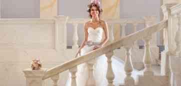 Новое. Цена снижена вдвое! Продам свадебное платье из салона Кокос,Rozy 2013,модель Antuanetta.