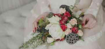 Состав: Розы Фрезия Зелень Название: Букет невесты «Магия» Наличие: Нет. Цена: 2420.00 руб. Амариллис ОПТ. По составу.
